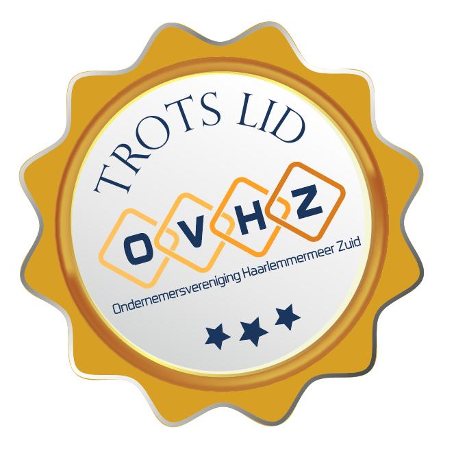 OVHZ Ondernemersvereniging Haarlemmermeer Zuid