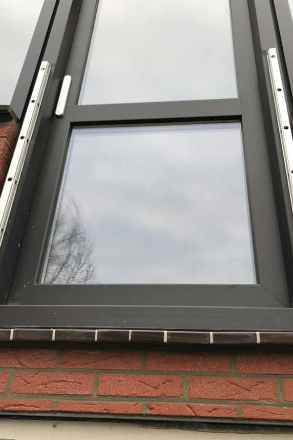 Verkaikglas Frans-balkon-Nieuw-Vennep