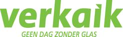 verkaikglas-hoofddorp.nl
